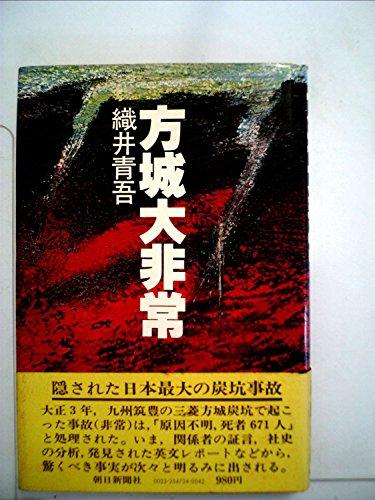 方城大非常 (1979年)