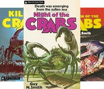 Crabs Series