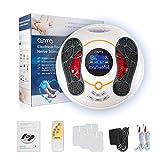 OSITO Circulation System &...