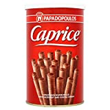Caprice Classic Wafers,  250g