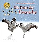 Die Reise der Kraniche - Andreas Fischer-Nagel