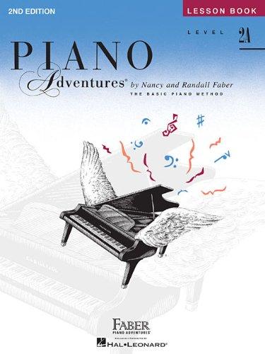 Best piano adventures 3a technique for 2021