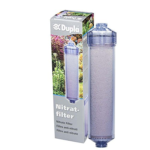 Dupla 80513 Nitratfilter
