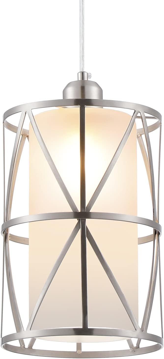 San Diego Mall Adcssynd Modern Pendant Light f Milwaukee Mall Fixtures Glass Lighting
