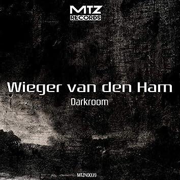 Darkroom EP