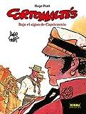 Corto Maltés: Bajo El Signo de capricornio (Color): Edición en color