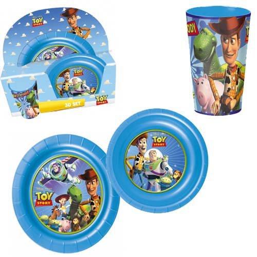 Toy Story - Cadeau Toy Story