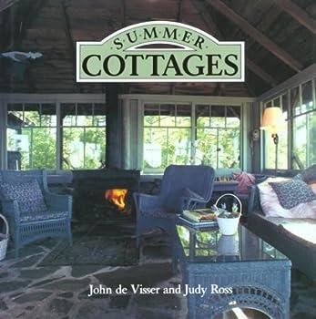 Summer Cottages (Art & Architecture)