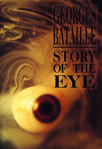 Story of the Eyeの詳細を見る
