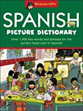 Best hull dictionary book Reviews