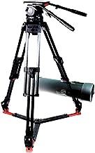 Sachtler System 25 EFP 2 CF - 150mm Ball