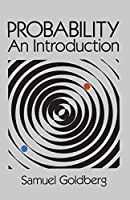 Probability: An Introduction (Dover Books on Mathematics)