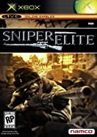 Sniper Elite / Game