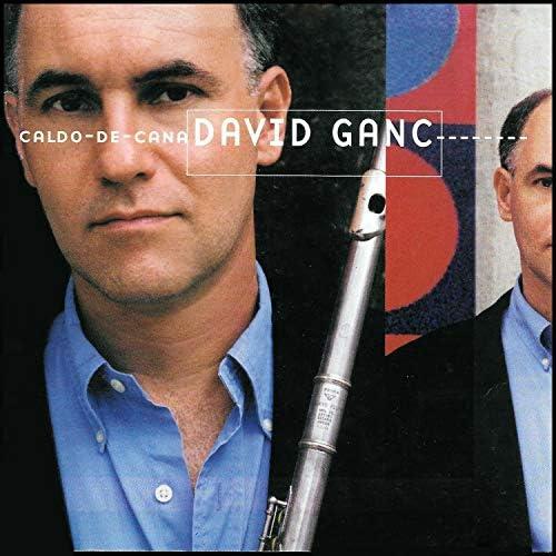 David Ganc