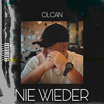 Nie Wieder (Extended Version)