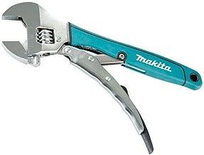 Makita B-65470 Locking Adjustable Wrench 250mm