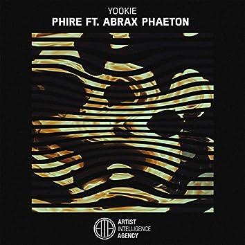 PHiRE - Single