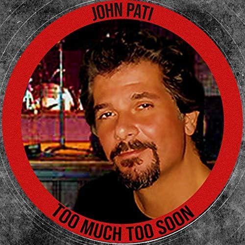 John Pati