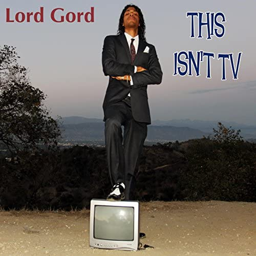 Lord Gord