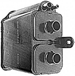Standard Motor Products CP2000 Vapor Canister