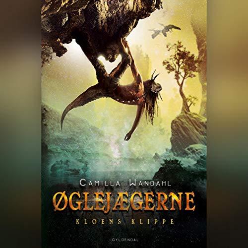 Kloens Klippe cover art