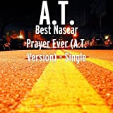 Best Nascar Prayer Ever