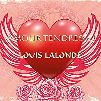 Amour Tendresse!