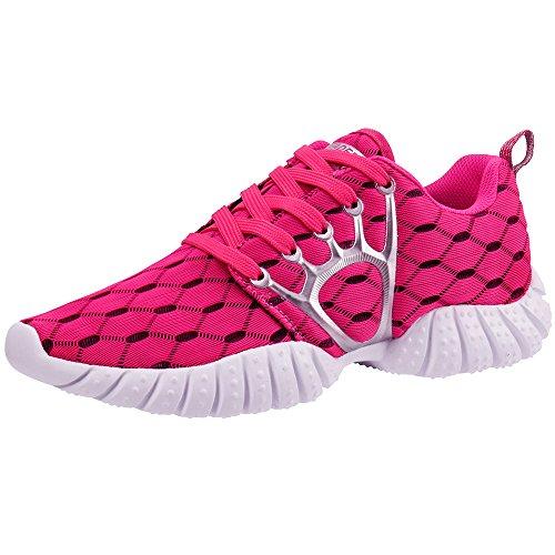 Best Running Shoes For Shin Splints And Flat Feet