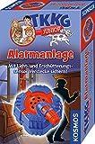 KOSMOS 654511 TKKG Junior - Alarmanlage