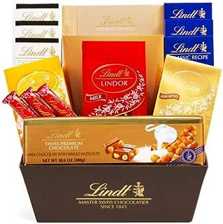 Best truffle gift basket Reviews