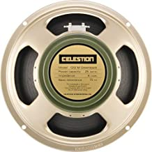 Best celestion g12m 25 watt Reviews