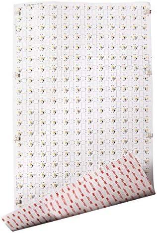 WAC Lighting LED-P10-1224-40 Pixels Sheet White LED 大幅にプライスダウン 1着でも送料無料