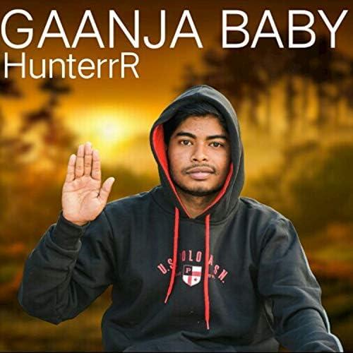 HunterrR