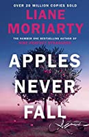 Apples Never Fall: From the No.1 bestselling author of Nine Perfect Strangers and Big Little Lies