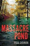 Maine book, Massacre Pond