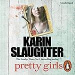 Pretty Girls cover art