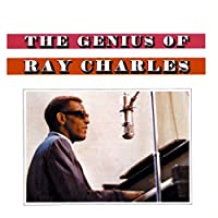 Genius of Charles, Ray