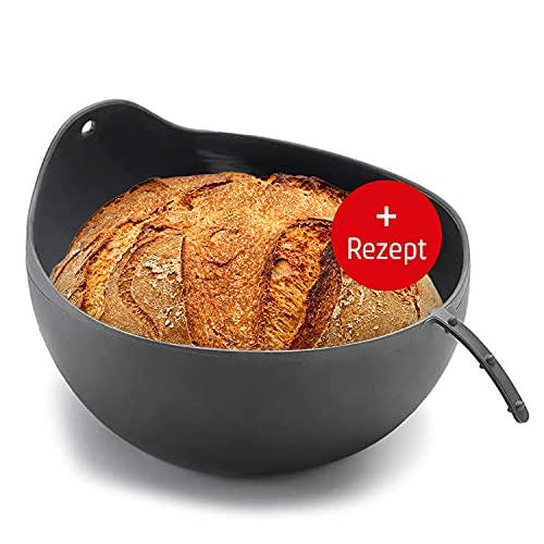 Culinarta Bratpfanne