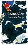 Obabakoak (Alfaguara)