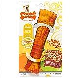 Nylabone Pepperoni Pizza Perro Chew