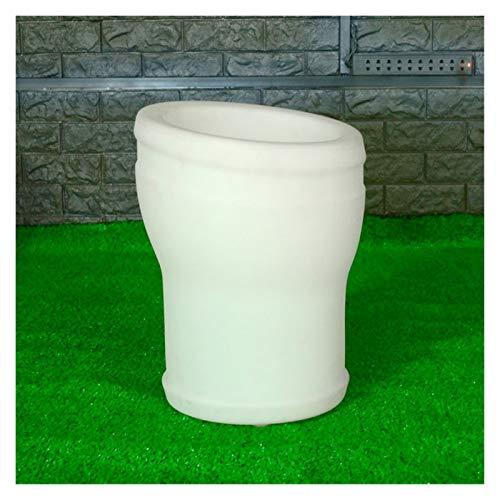 Cubo de hielo Muebles Coloridos De La Barra LED LED Brillante Champán Cubo De Hielo Cubo De Hielo Lámpara De Iluminación Continental Sofá Luminoso Fabricantes Adecuado para barras domésticas.