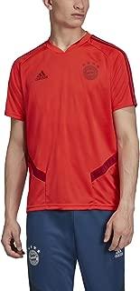adidas Men's Bayern Munich Training Jersey 2019-20