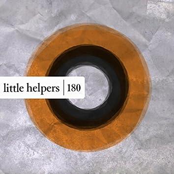 Little Helpers 180