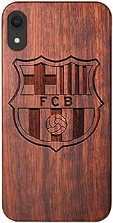 Best fc barcelona iphone case Reviews