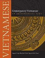 Contemporary Vietnamese: An Intermediate Text (Southeast Asian Language Text)