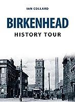 Birkenhead History Tour