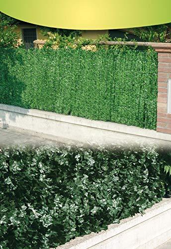 VERDEMAX 55911.5x 3m Verdecor siepe
