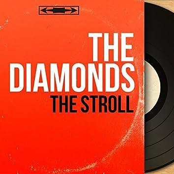 The Stroll (Mono Version)