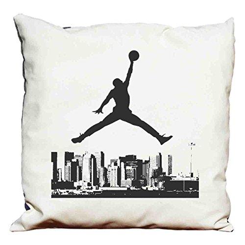Cuscino Michael Jordan