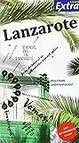 ANWB Extra Lanzarote